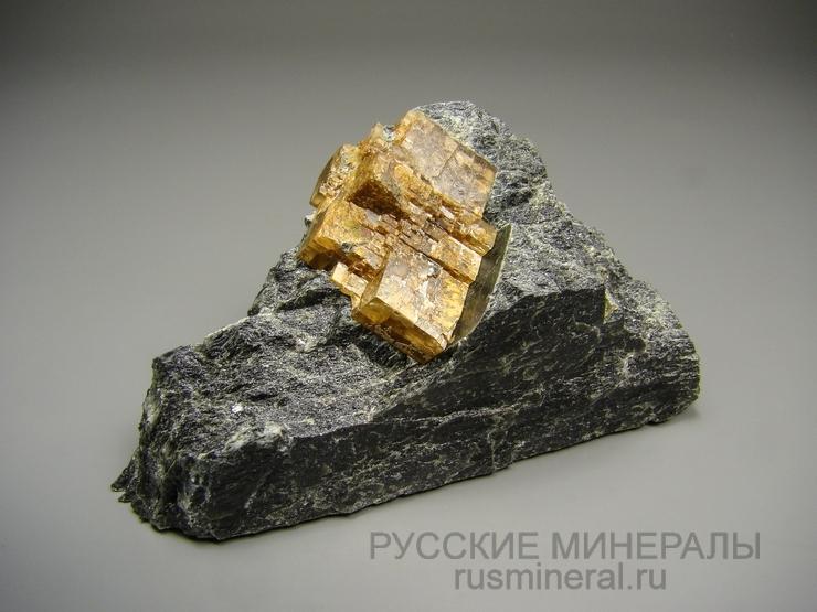 golden gross м курская: